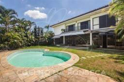 Título do anúncio: São Paulo - Casa Padrão - Jardim Leonor