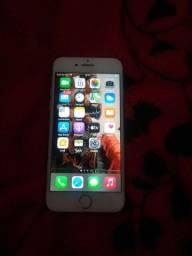 Título do anúncio: Iphone 7 256 gb