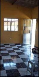Casa 70R$mil praia em Itanhaém