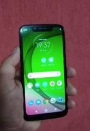 Motorola Moto G7 Play ( perfeito 100%) Tela sem nenhum defeito