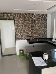 Título do anúncio: Apartamento com 3 dormitórios à venda, 80 m² por R$ 380.000,00 - Museu - Conselheiro Lafai