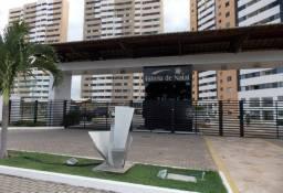 Excelente apartamento em Cidade Satélite (57 m², 2/4 sendo 01 suíte)