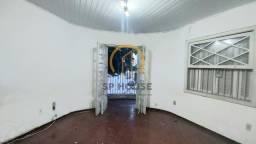 Título do anúncio: Apartamento para locação, 02 dormitórios, 01 vaga, 67m², Mirandópolis.