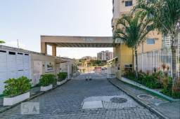Vila da Penha perto do metrô brt Carioca Shopping apto c/ 2 qtos armários lazer e vaga