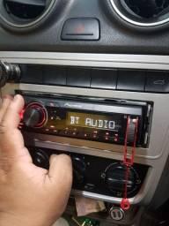 Pioneer usb Bluetooth
