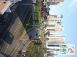 Título do anúncio: Curitiba - Apartamento Padrão - Jardim Botânico