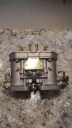 Weber 40 nova , para VW , Fusca , Opala
