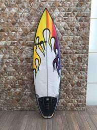 Prancha de surf tokoro 5?9 -25,5 litros