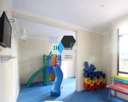 Título do anúncio: Apartamento 4dorms, 4suítes, 3vagas, 180m² para locação no Campo Belo, Oportunidade!!!!!!!