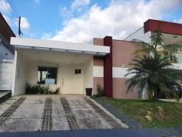 Casa no Forest Hill Térrea com 3 quartos - Av. Torquato Tapajós