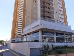 Título do anúncio: Apartamento na Planta para Venda em Goiânia, Jardim Europa, 3 dormitórios, 3 suítes, 4 ban