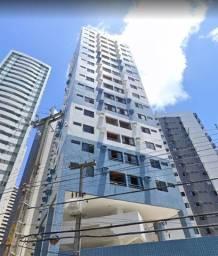 Ótimo Apartamento para alugar no Rosarinho.