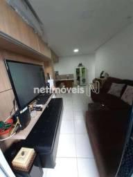Título do anúncio: Apartamento à venda com 3 dormitórios em Castelo, Belo horizonte cod:564333