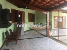 Casa à venda com 3 dormitórios em São luiz, Belo horizonte cod:28999