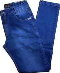 Jeans direto da Fábrica! Venha conferir!
