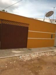 Vendo casa no Paraná Maiobão