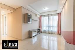 Título do anúncio: Apartamento com 2 dormitórios à venda, 60 m² por R$ 330.000,00 - São Geraldo - Porto Alegr