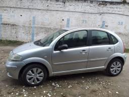 Vendo C3 2005 1.4