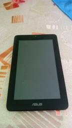 Tablet Asus Memo Pad 7 ME172V (Aceito troca)