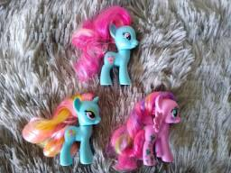 My Little Pony G4 Sortidos