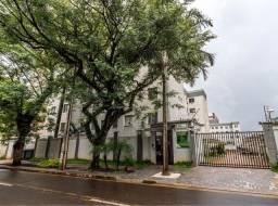 Apartamento para alugar com 3 dormitórios em Zona 08, Maringá cod:3610017551