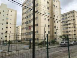 Reserva São Loureço - Lazer Completo - Taxas Inclusas