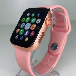 Smartwatch X8 + Entrega GRÁTIS Fortaleza
