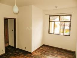 Título do anúncio: Apartamento para aluguel, 3 quartos, 1 suíte, 1 vaga, Caiçara - Belo Horizonte/MG