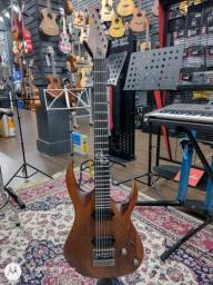 Guitarra Solar A1.6D .27 LTD