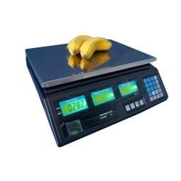 Balança eletronica 40kg