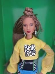 Barbie Signature bmr 1959