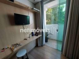 Apartamento à venda com 3 dormitórios em Castelo, Belo horizonte cod:348578