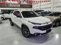 Título do anúncio: Fiat Toro 2.0 Volcano 4X4 At9 2019 (Diesel)