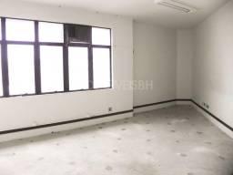 Título do anúncio: Sala comercial com aprox. 30m² no Bairro Buritis.
