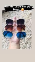 Óculos em atacado e varejo