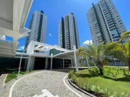 Apartamento para venda com 116 m² 3 quartos/ suíte  Greenville- Salvador - BA