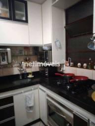 Título do anúncio: Apartamento à venda com 2 dormitórios em Gameleira, Belo horizonte cod:849074