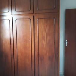 Vendo Apartamento 3 Quartos em Ituiutaba