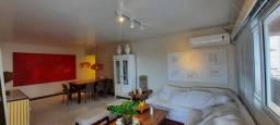 Apartamento 3 dormitórios no Villa del Mar