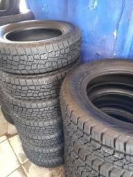 Pneus com Adriano ligue muita promoção de pneus 15