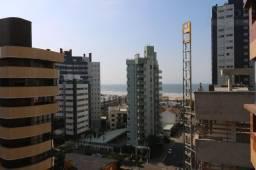 Apartamento 3 dormitórios no Antares
