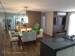 Apartamento para Venda em Limeira, Vila Santa Rosália, 3 dormitórios, 1 suíte, 1 banheiro,