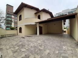 Título do anúncio: Casa 3 quartos à venda no Palmares