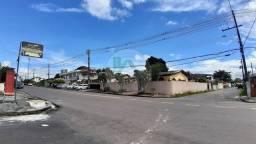Casa a venda com 4 quartos e Piscina, Financia, Conjunto Tiradentes, bairro Aleixo, Manaus