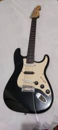 Fender Squier captação malagoli
