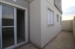 Título do anúncio: Área privativa à venda, 2 quartos, 1 vaga, Buritis - Belo Horizonte/MG