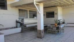 Título do anúncio: Venda Casa Carlos Prates Belo Horizonte