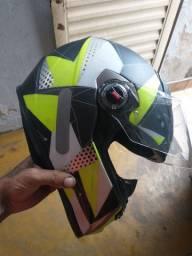 capacete Ls2