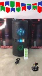 Kts 1099 caixa de som