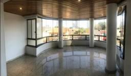 Título do anúncio: Apartamento à venda no bairro Jardim Novo Mundo - Goiânia/GO
